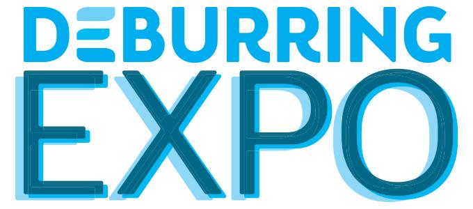 Vibrochimica E Deburring Expo